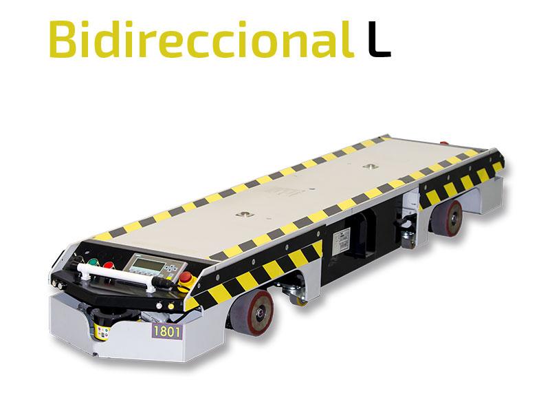 agv-bidireccional-l-title