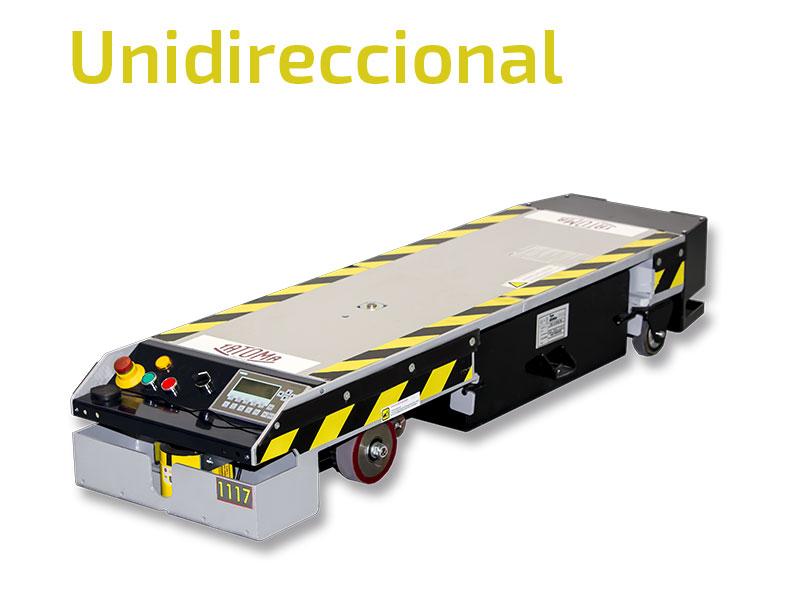 agv-unidireccional-title