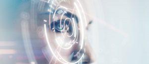 Qué sistemas de visión artificial existen