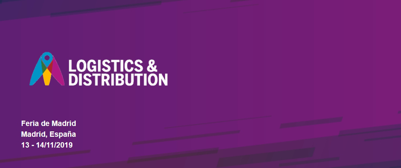 TatomaTech en Logistics & Distribution 2019