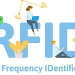 RFID qué es