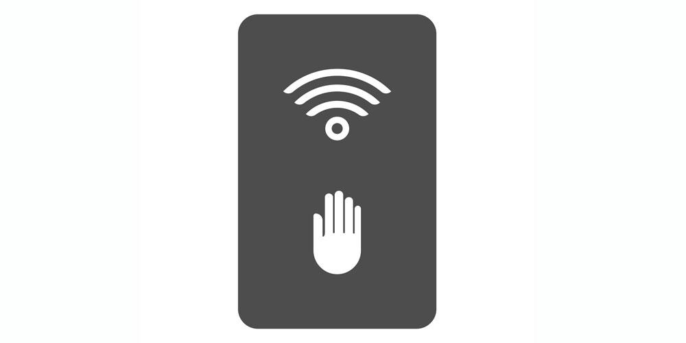 Innovación RFID