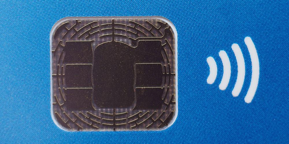 Lo que debes saber sobre RFID